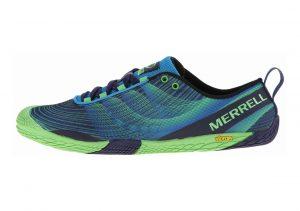 Merrell Vapor Glove 2 Blue
