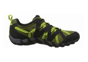Merrell Waterpro Maipo 2 Olive/Lime