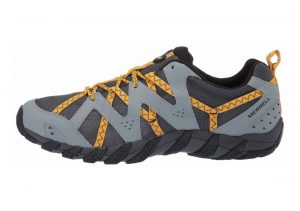 Merrell Waterpro Maipo 2 Granite/Gold