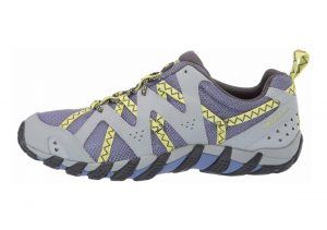 Merrell Waterpro Maipo 2 Velvet Morning