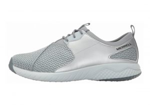 Merrell 1Six8 Lace AC+ Grey