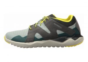 Merrell 1Six8 Mesh Blue Surf