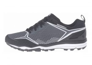 Merrell All Out Crush Shield Grey