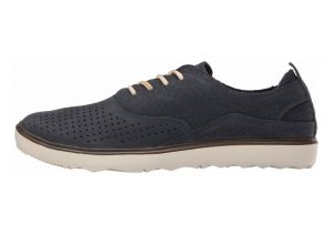 Merrell Around Town Lace Air Navy