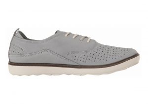 Merrell Around Town Lace Air Grey