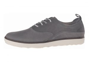Merrell Around Town Lace Grey