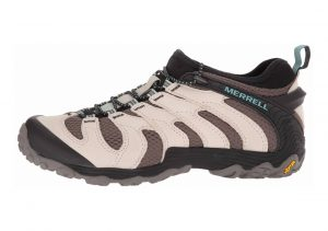 Merrell Chameleon 7 Stretch Silver Lining