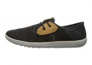 Merrell Duskair Lace Black
