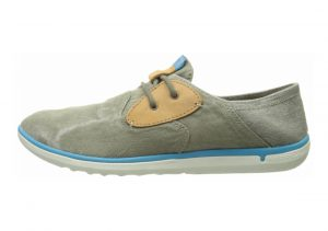 Merrell Duskair Lace Grey