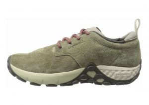 Merrell Jungle Lace AC+ Green