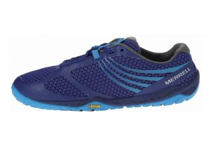 Merrell Pace Glove 3 Royal Blue/Racer Blue