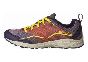 Merrell Trail Crusher Multicolor (Aleutian)