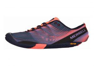 Merrell Vapor Glove 2 Liberty