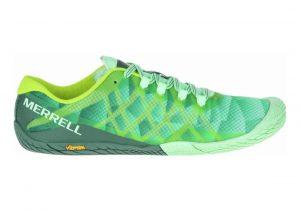 Merrell Vapor Glove 3 Green