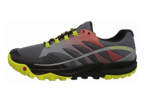 Merrell All Out Charge Grey