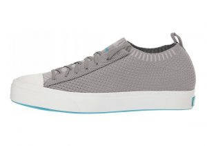 Native Jefferson 2.0 Liteknit Grey