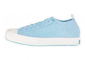 Native Jefferson 2.0 Liteknit Sky Blue/Shell White