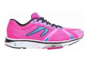 Newton Gravity 6 Pink