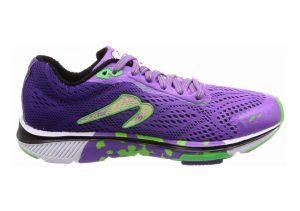 Newton Motion 8 Purple