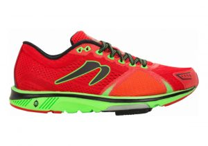 Newton Gravity 7 Red/Green