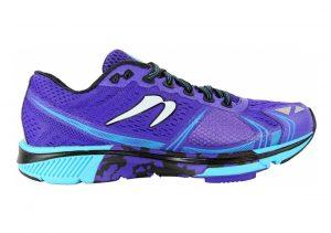 Newton Motion 7 Purple/Teal