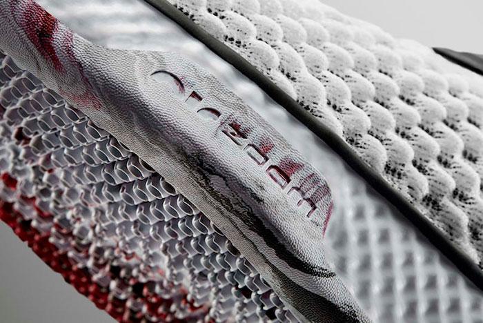 Nike Air Zoom UNVRS