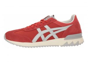 Onitsuka Tiger California 78 EX Red