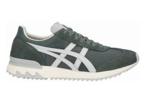 Onitsuka Tiger California 78 EX Green