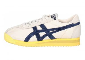 Onitsuka Tiger Corsair VIN Birch / India Ink