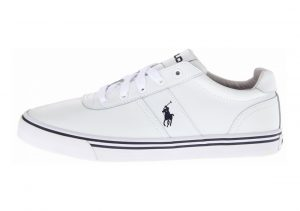 Polo Ralph Lauren Hanford White