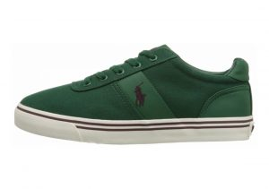 Polo Ralph Lauren Hanford Green