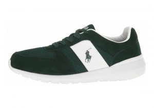 Polo Ralph Lauren Cordell Green
