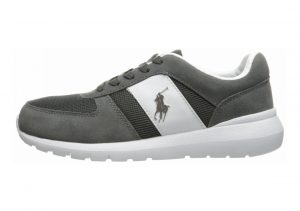 Polo Ralph Lauren Cordell Charcoal Grey