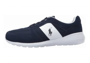 Polo Ralph Lauren Cordell Blue