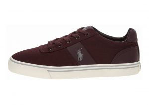 Polo Ralph Lauren Hanford Red