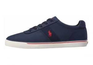 Polo Ralph Lauren Hanford Blue