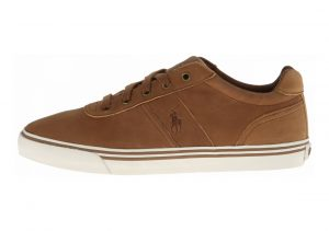 Polo Ralph Lauren Hanford Brown