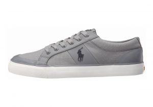 Polo Ralph Lauren Ian Grey