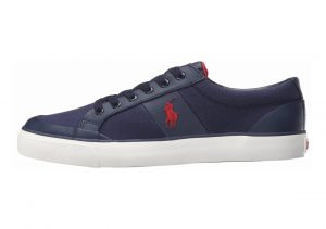 Polo Ralph Lauren Ian Blue