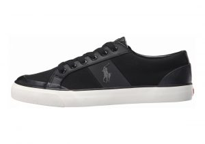 Polo Ralph Lauren Ian Black