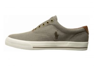 Polo Ralph Lauren Vito GREY CHAMBRAY HERRINGBONE