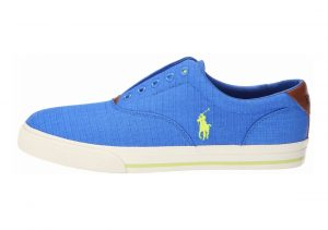 Polo Ralph Lauren Vito Blue