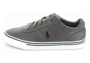 Polo Ralph Lauren Hanford Grey