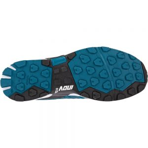 Inov-8 Roclite 290 Blue/Green/White