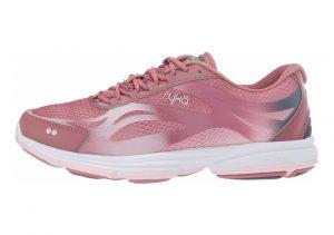 Ryka Devotion Plus 2 Pink