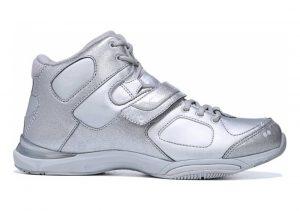 Ryka Tenacious Silver