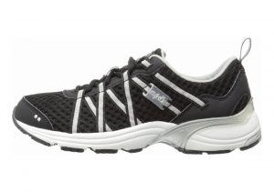 Ryka Hydro Sport Black/Silver