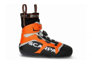 Scarpa Rebel Ice scarpa-rebel-ice-ebf1