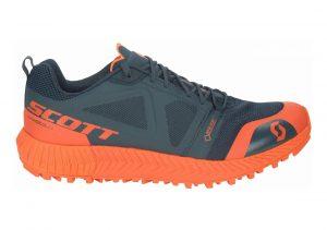 Scott Kinabalu GTX Blue / Orange