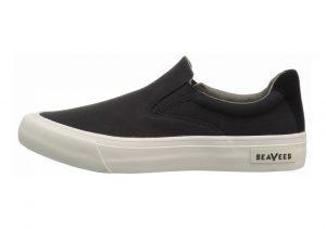 SeaVees Hawthorne Slip On  Black